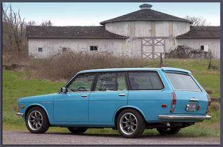 datsun510-wagon.jpg