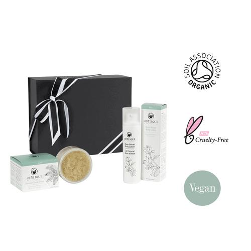 luxury-bath-gift-set