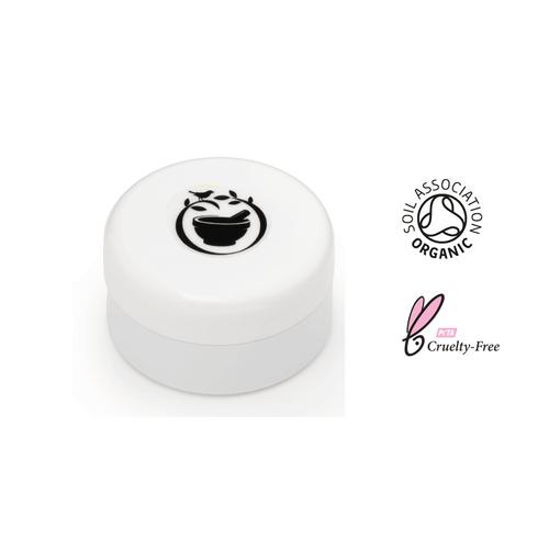 Barrier Cream Sample