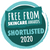 Free From Skincare Awards - Shortlisted