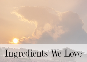 about-us-ingredients-we-love.png