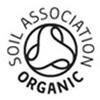 awards-soil-association.png