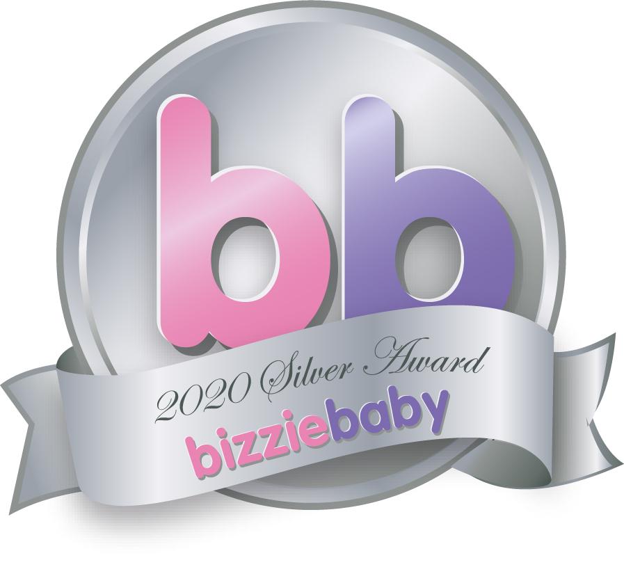 bb-awards-logo-silver.jpg