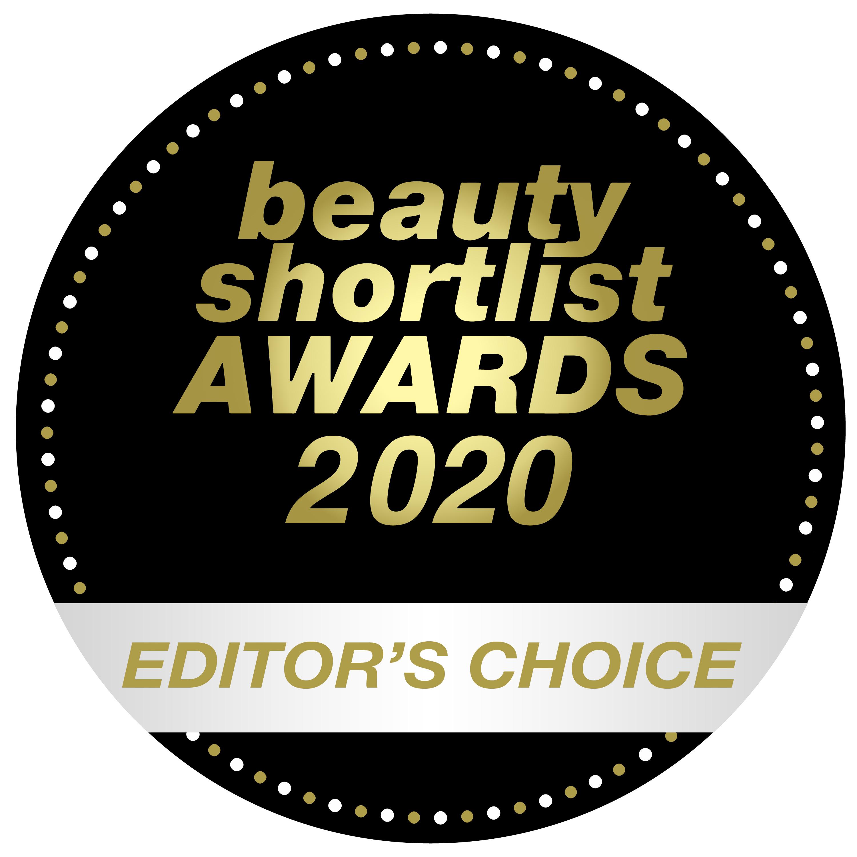 bsl-editors-choice-2020-lr.jpg