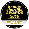 bsl-finalist-2018-mascara-100x100.jpg