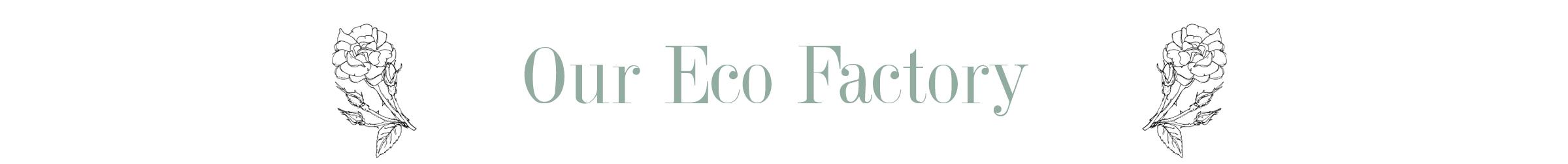 eco-factory.jpg