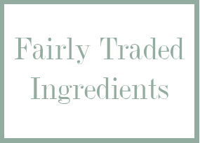 fairtrade-ingredients.jpg