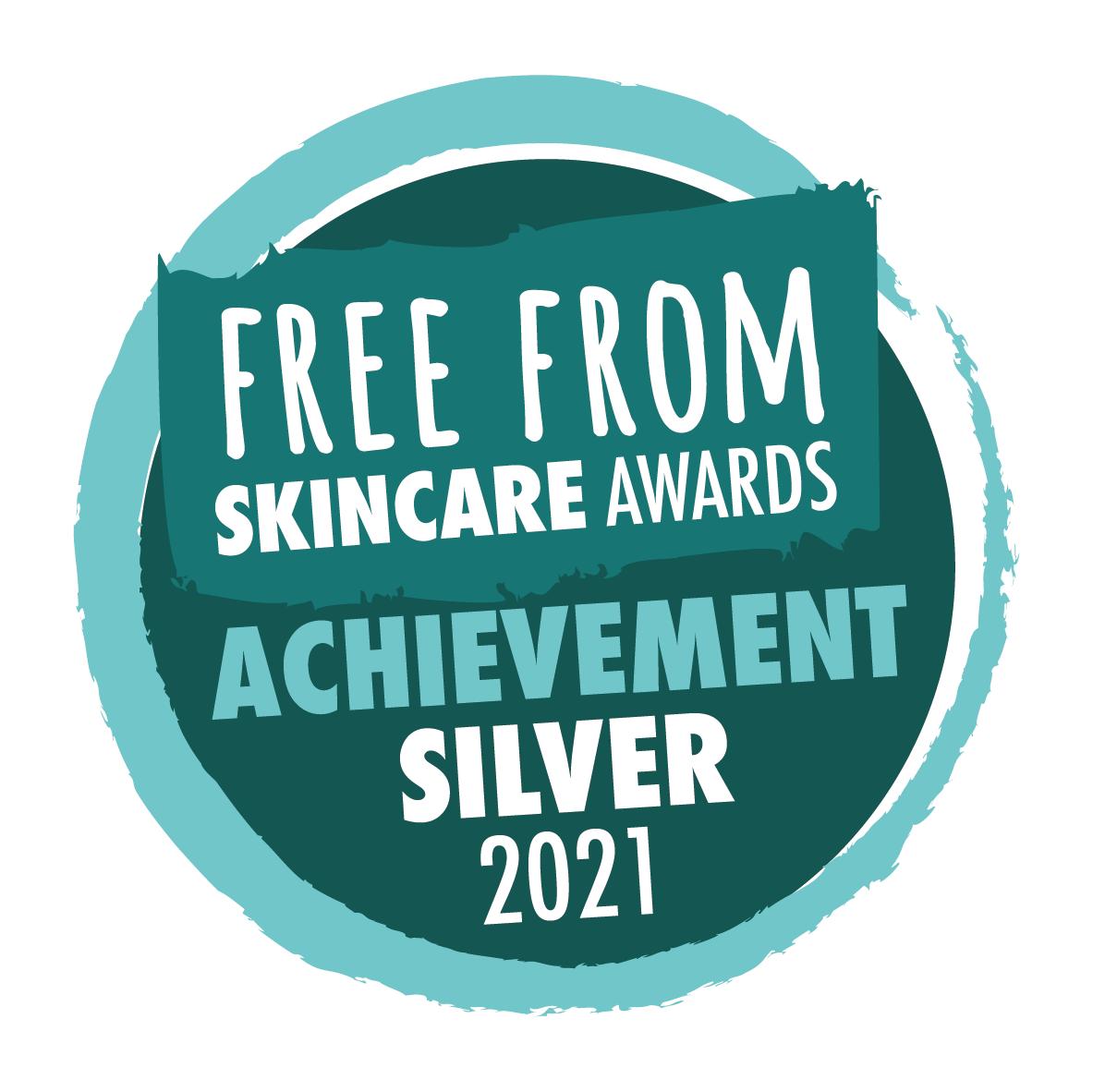 ffsa-achievement-2021-web-white-background-silver.png