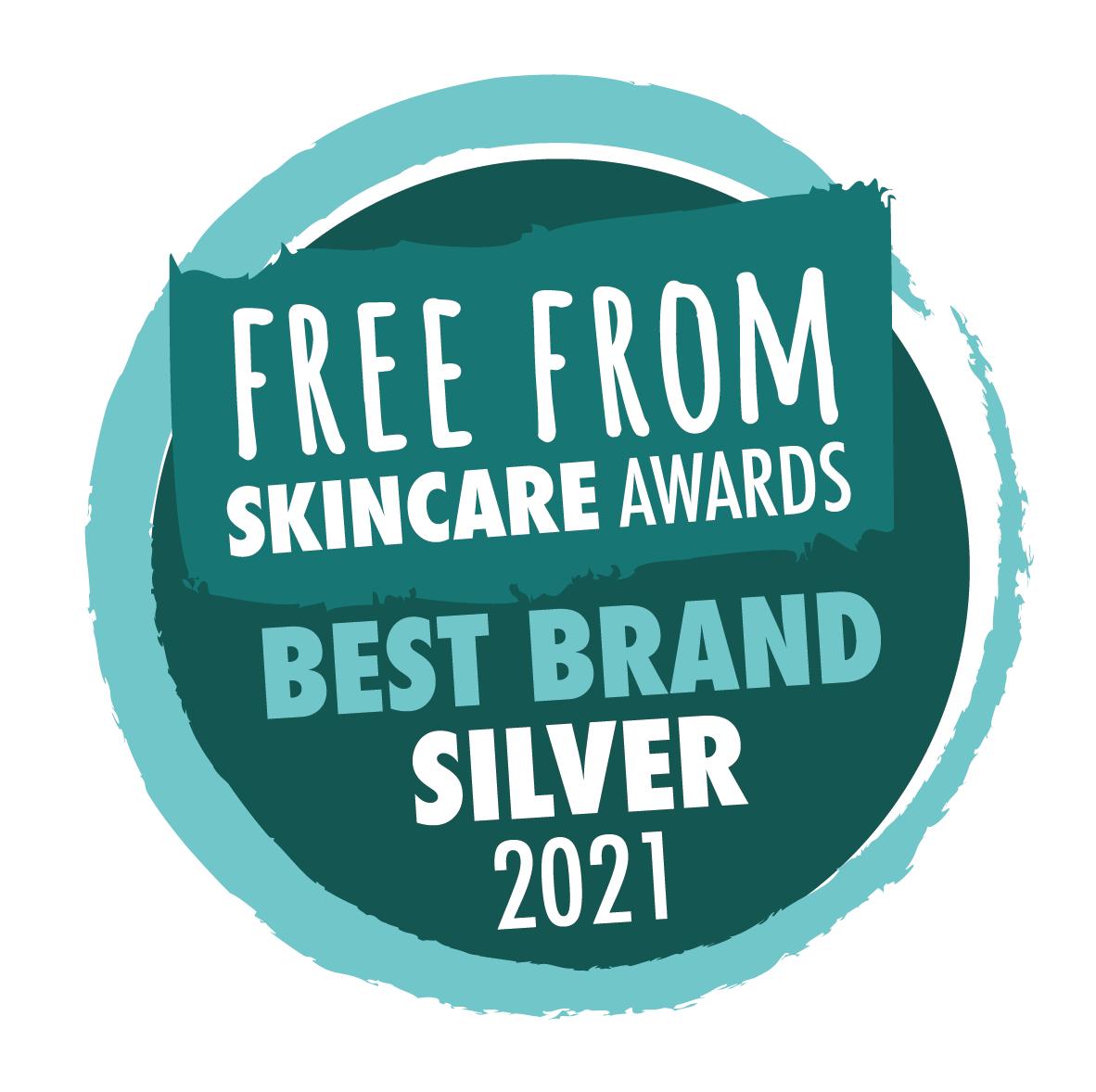 ffsa-best-brand-2021-web-white-background-silver.png