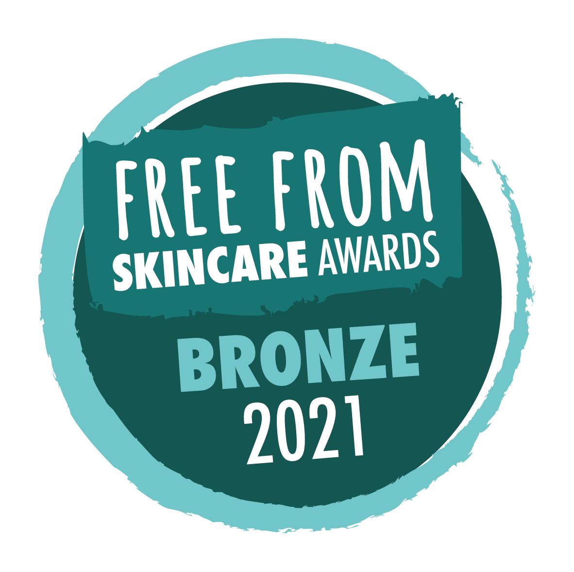 ffsa-bronze-2021-web-white-background.png