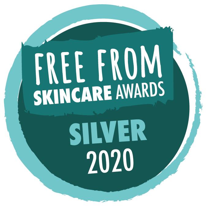 ffsa-silver-2020-web-no-background.png