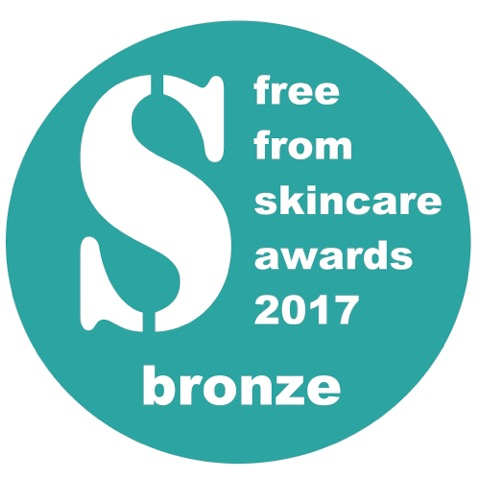 free-from-awards-2017-bronze.jpg