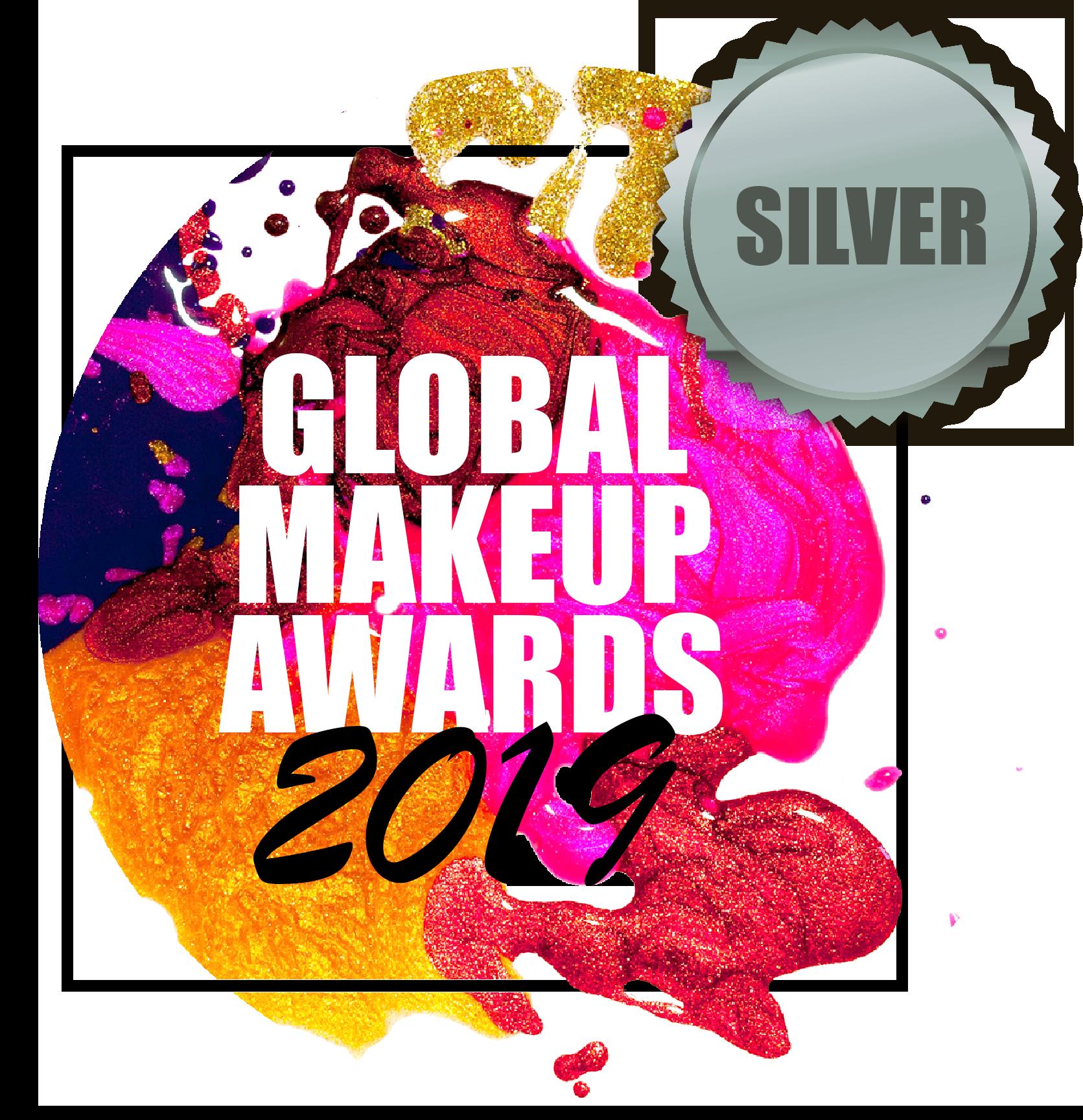 global-makeup-awards-silver-2019.png