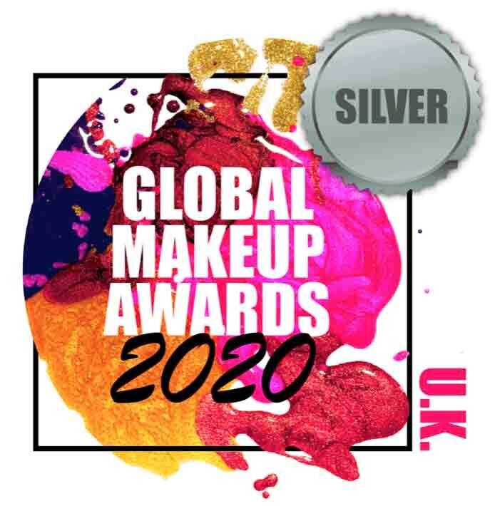 global-makeup-awards-silver-2020.jpg