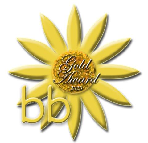 gold-flower-logo-bb-web.jpg