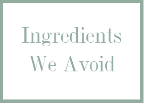 ingredients-we-avoid.jpg