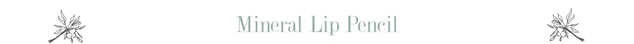 lippencil.png