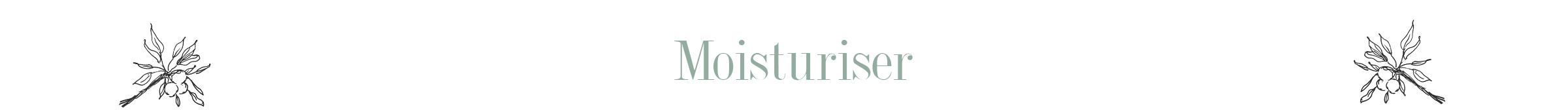 moisturiser.png