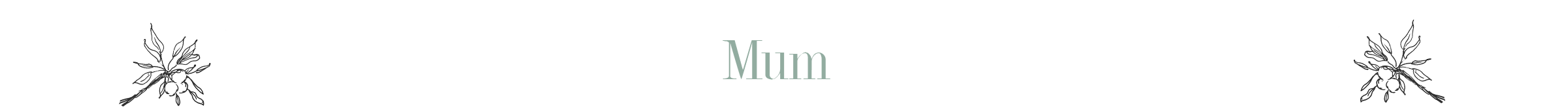 mum.png