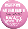 natural-health-2018-highly-commended-100x100png.png