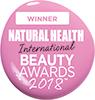 natural-health-2018-winner-100x100.png