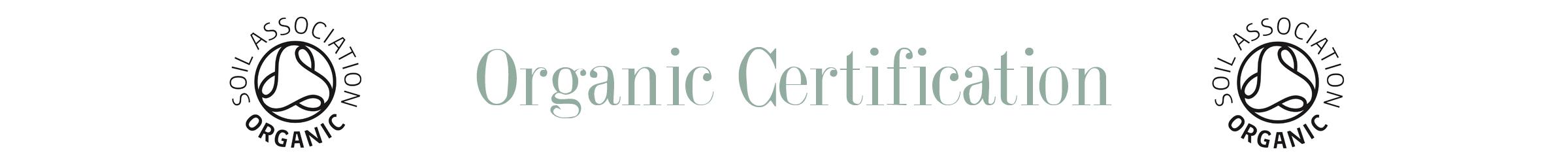 organic-certification.jpg