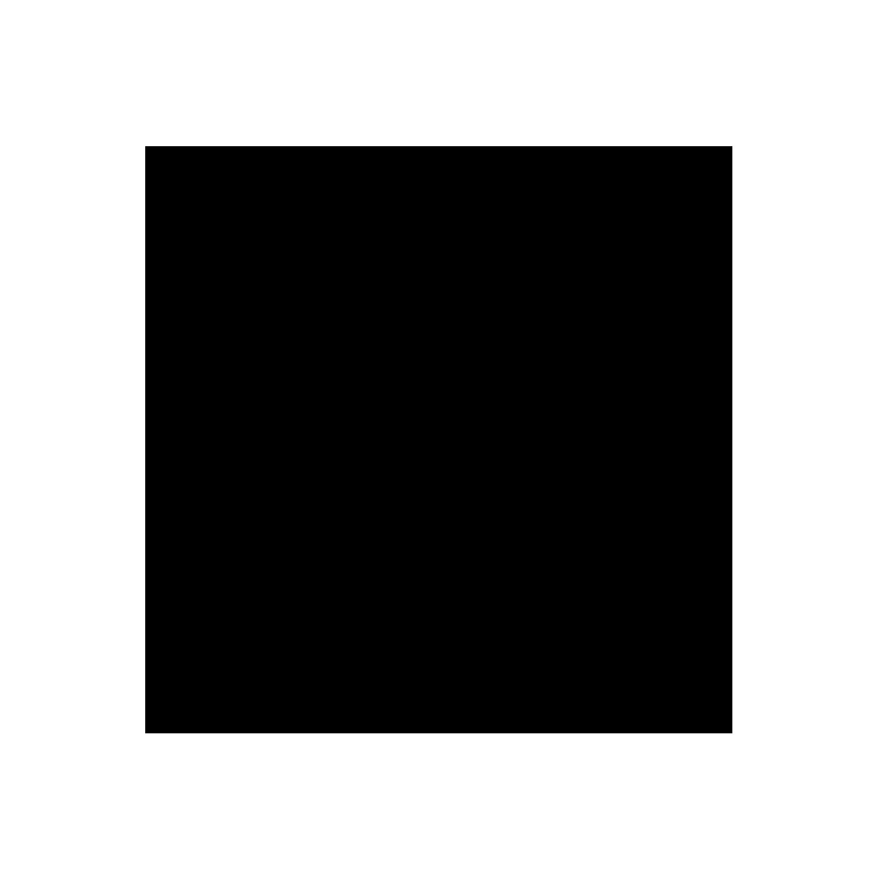 peta-uk-taw-logo-black.png