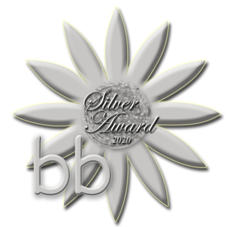 silver-flower-logo-bb.jpg