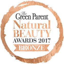 the-green-parent-bronze-2017-250x250.jpg