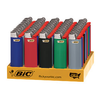 Bic Lighters 50ct.