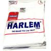 Harlem White T-shirts