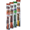 Aroma Fusion Jumbo Incense