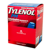 Tylenol PM Extra Strength