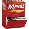 Tylenol Extra Strenght