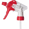 Trigger Sprayer 3ct.