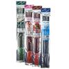 Aroma Fusion Jumbo Sticks