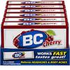 BC Powder - Cherry