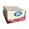 BC Sinus Pain & Congestion