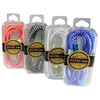 Auxiliary Cable Nutel Gold