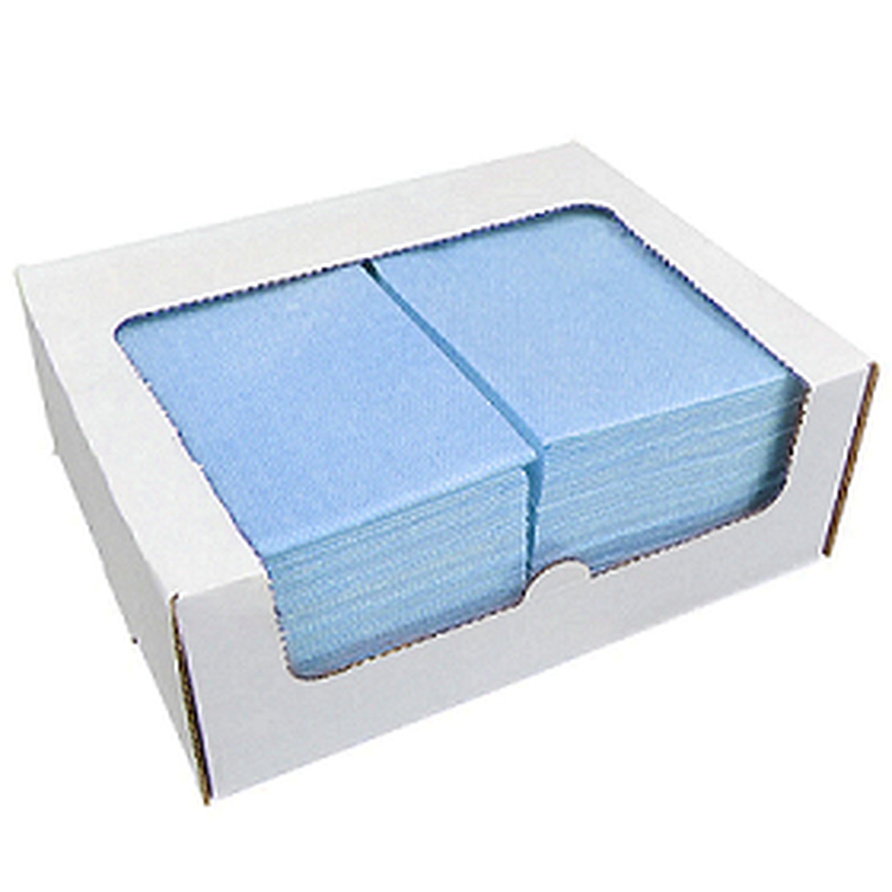 Disposable Cleaning Wipes