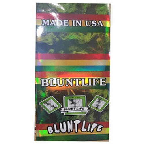 "Bluntlife 19"" Incense"