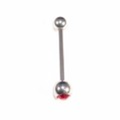 Surgical Steel Tongue 72ct.