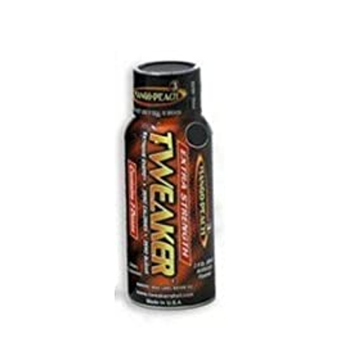 Tweaker Energy Extra