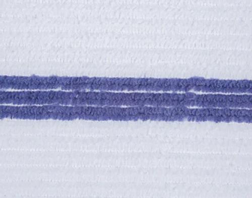 Microfiber Cleaning Towel 12ct.