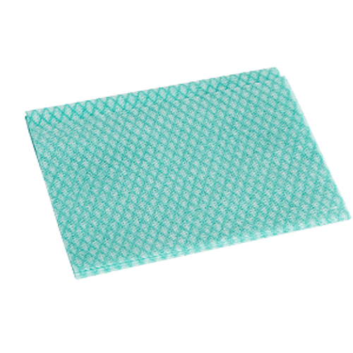 Disposable Pink Cleaning Wipes
