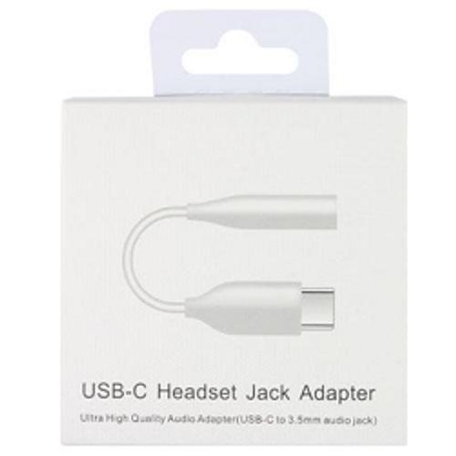 I-Phone Bluetooth Earphone Adapter