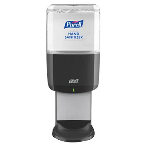 Purell  06 Hand Sanitizer