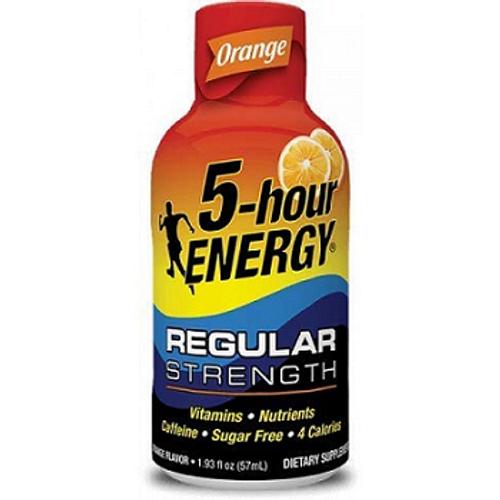 Wholesale 5 Hour Energy