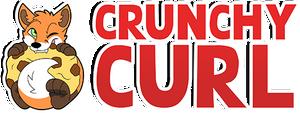 Crunchycurl Creations