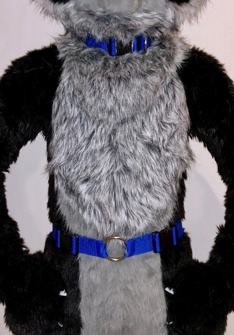 Otter Harness